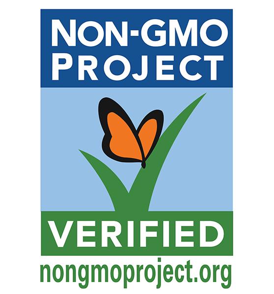 Non Gmo Jerky Genetically Modified Food Gmo Labeling Gmo Foods