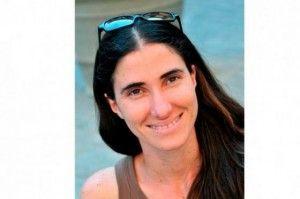Detienen a la bloguera opositora cubana Yoani Sánchez   Cachicha.com