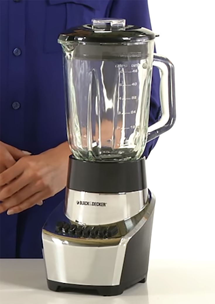 Best Blenders Under 100 Dollars You Can Find And Buy Online In
