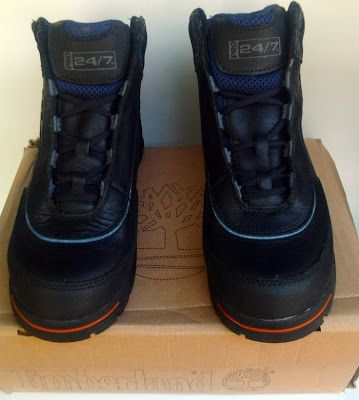 04db563dba ... Mountain Furious Athletics Fusion sz 8.5 173073072; Sepatu Hiking  Outdoor Timberland PRO (Steel Toe) - Toko Online Peralatan Adventure ...