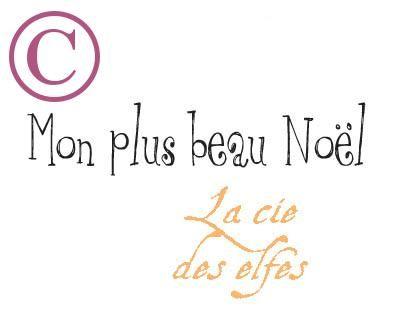 http://la-compagnie-des-elfes.fr/articles.php?id=1660