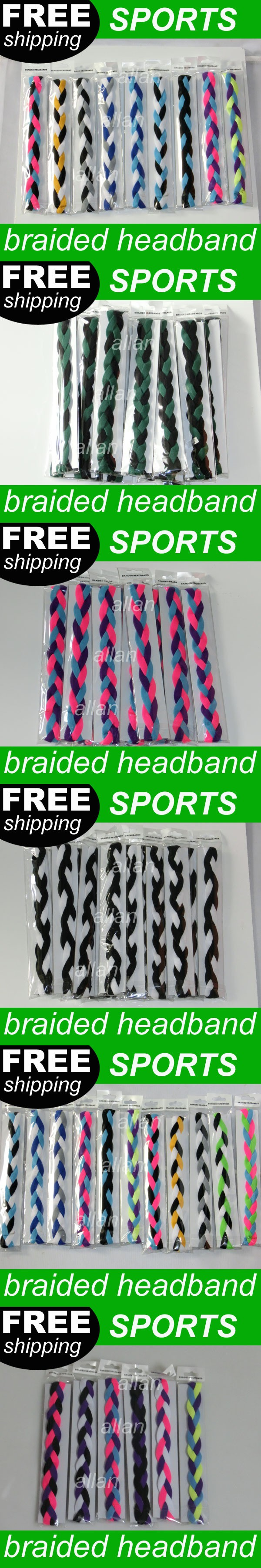 New baby ornaments - 2013 New Baby Elastic Braided Headbands Cheap Baby Headbands Wholesalers Kids Hair Ornaments For Girl And Boy