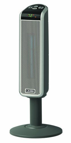 Camping Heaters Pin It Follow Us Zcamping Com Is Your Camping Product Gallery Click Image Twice For Pricing A Ceramic Heater Lasko Tower Heater
