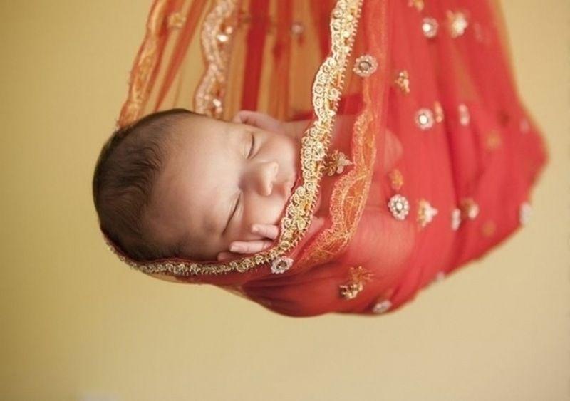 9. Lila - 11 noms de bébé #non-ainsi-common qui ne sont ...