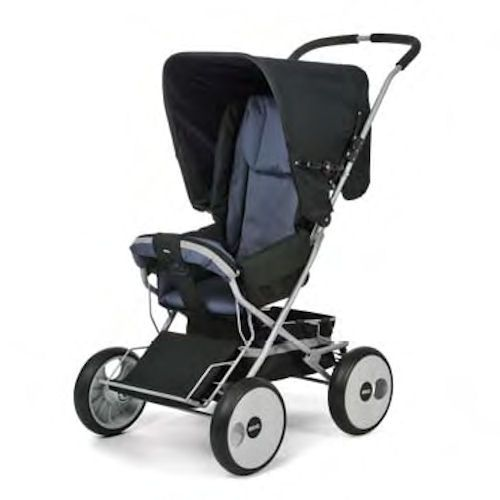 Brio Sitty Stroller. 1600 SEK or  235. Amazing stroller that folds up small  and ca9008a413