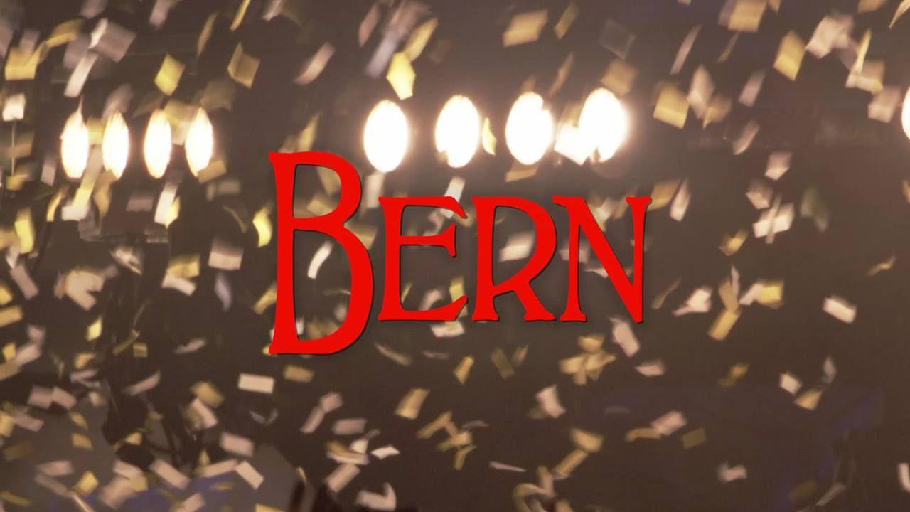 Heute abend Bern! AC⚡️DC play Bern tonight #RockOrBust | Video ...