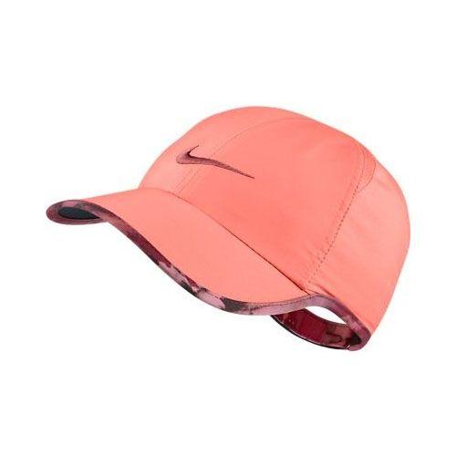 Nike Hats for Women | Nike Women\'s Graphic Dri-Fit Atomic Pink