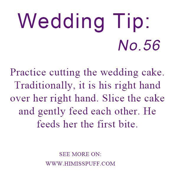 Photo of 70 Essential Wedding Planning Tips and Tricks – wedding beauty