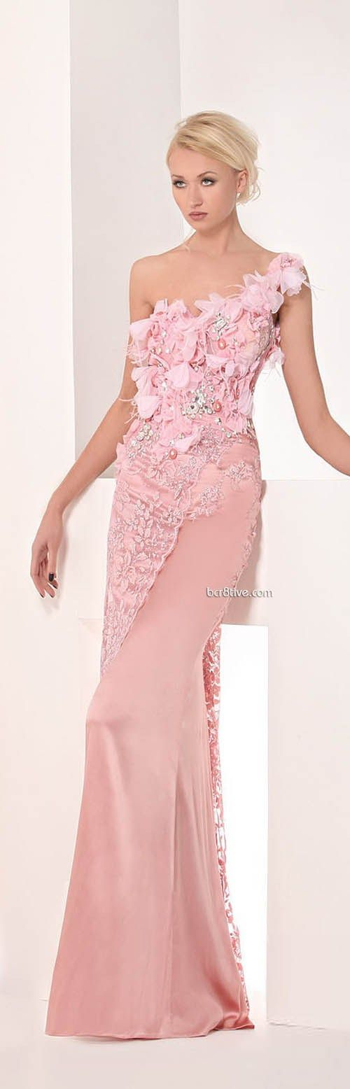 Essence of a woman   ☆ Princessly Pink ☆   Pinterest   Magia
