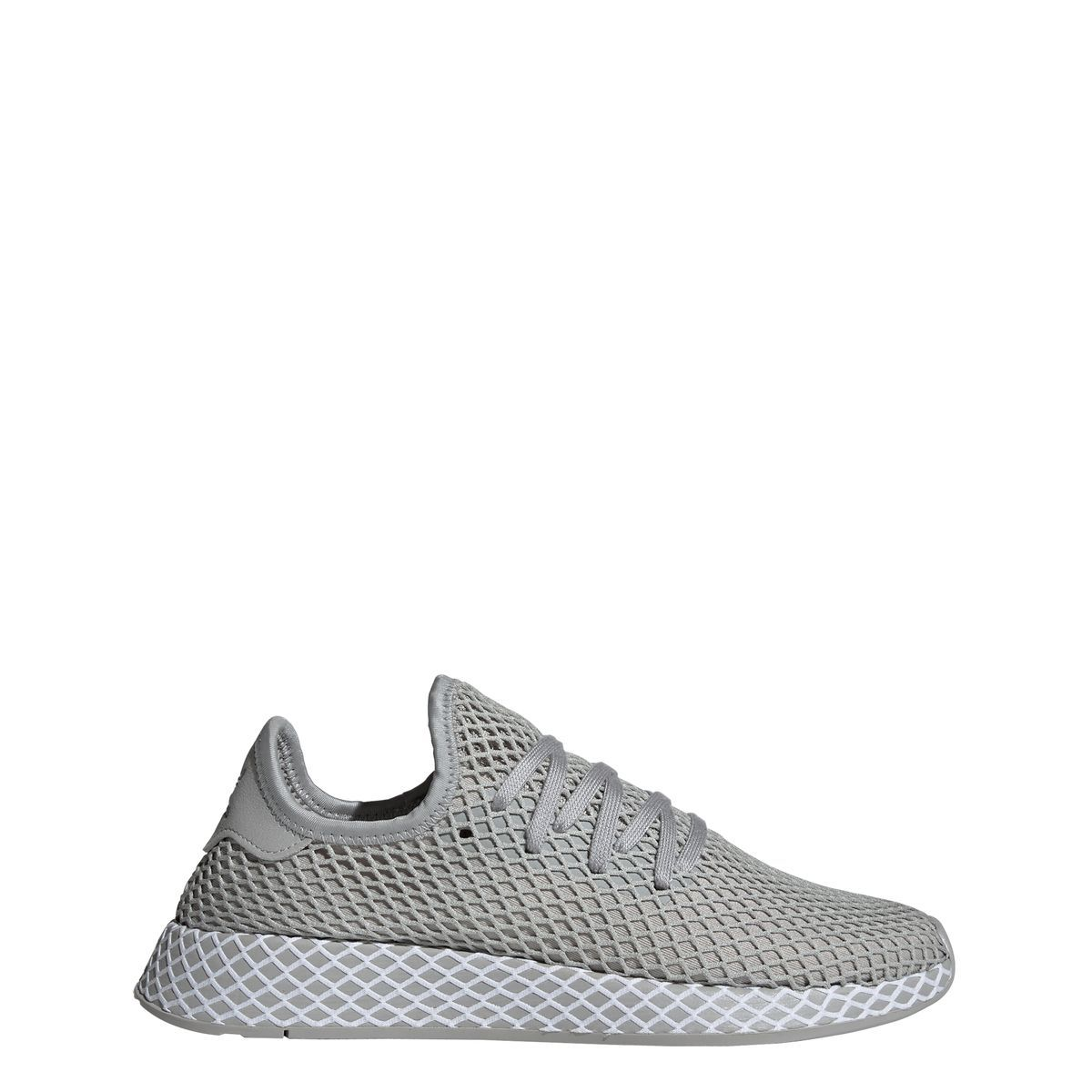 Chaussures DEERUPT RUNNER | Chaussure, Nike chaussures de ...