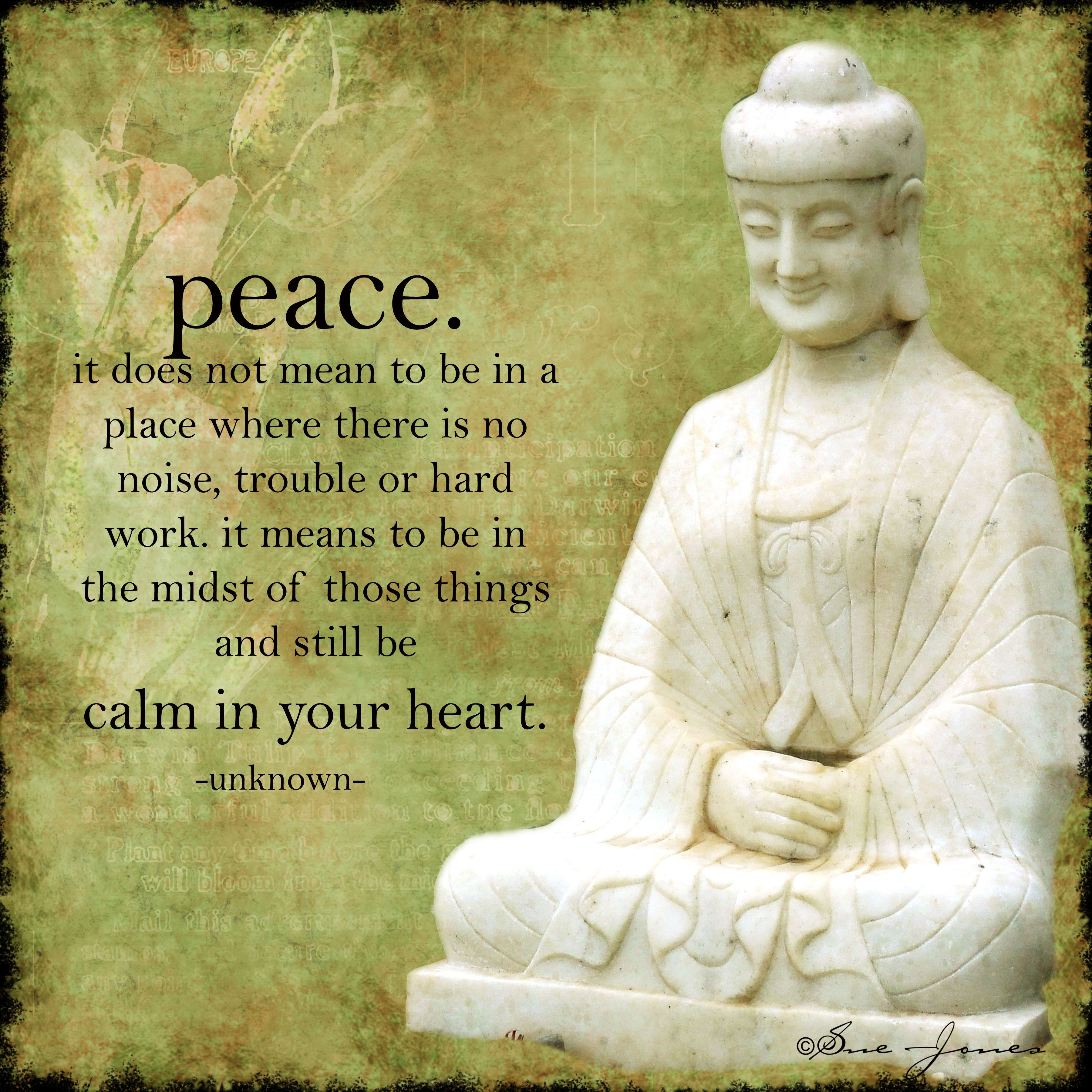 love peace stillness quotes google search a 39 s life