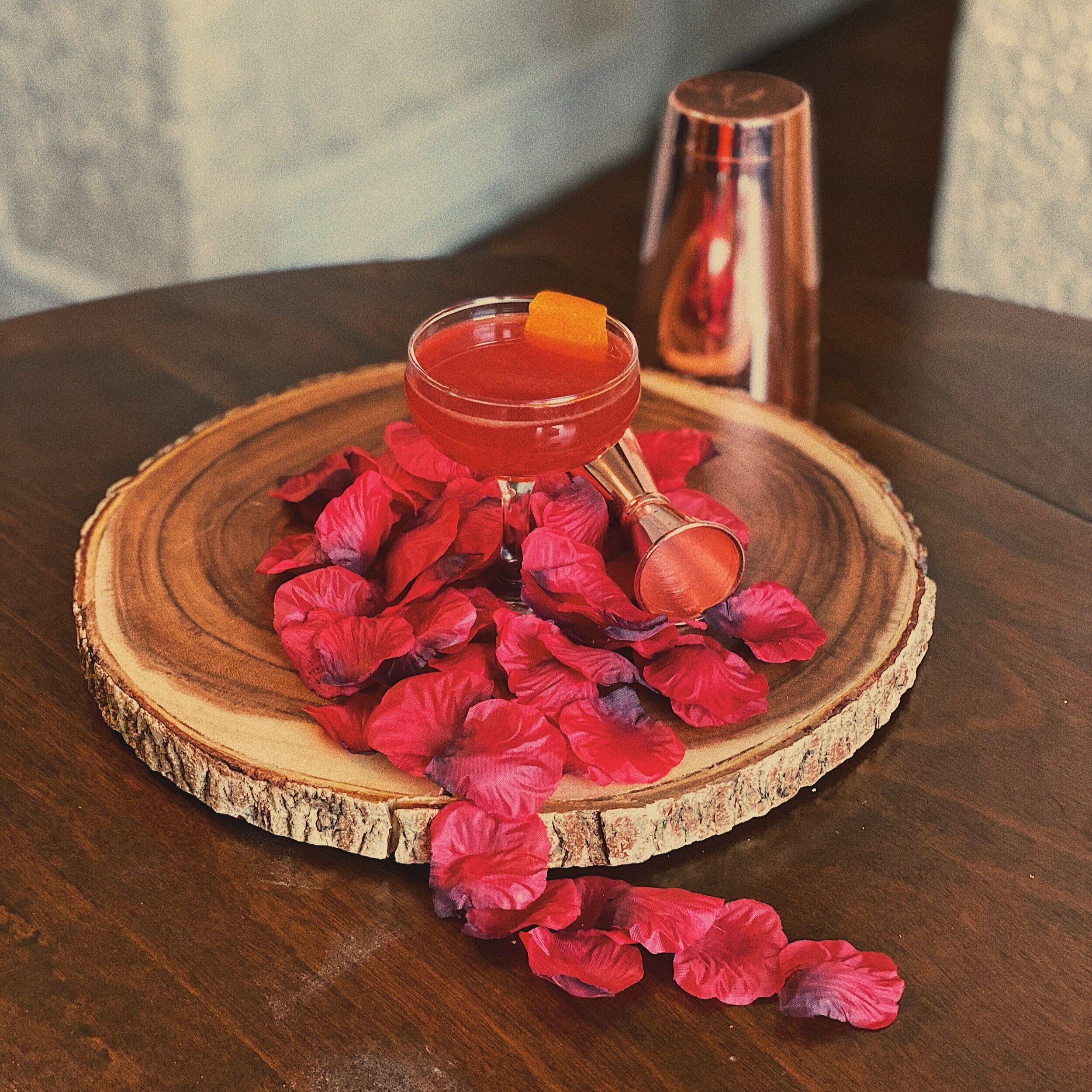 iSee Full Framed Prescription Glasses From $90 | Pink ... |Rose Colored Glasses Readers