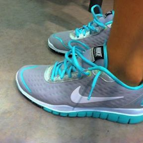 on | Running shoes nike, Shoes outlet