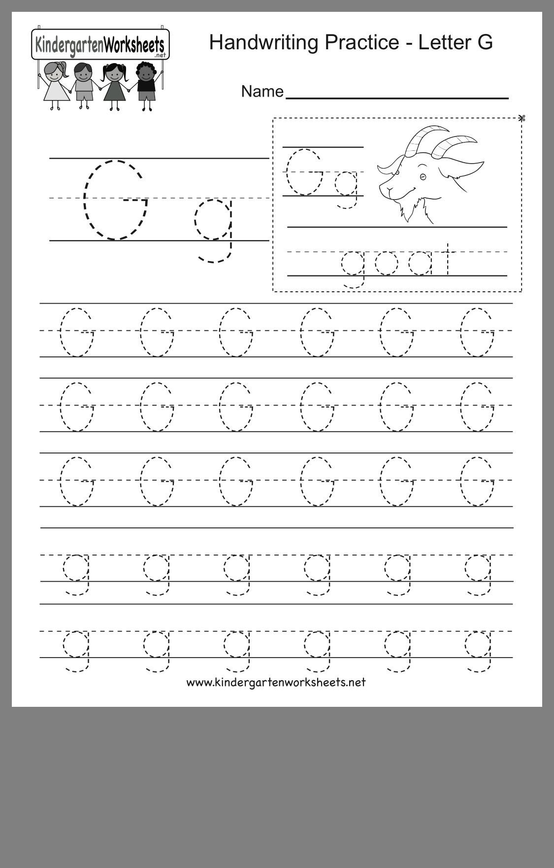 Pin By Andrea Crawford Leedy On Kindergarten Preschool