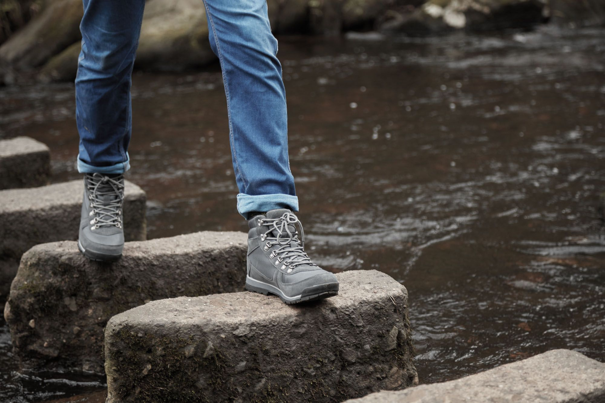 4708a712f8a Penyghent Unisex Waterproof Boots | BACK TO OUR BOOTS | Waterproof ...