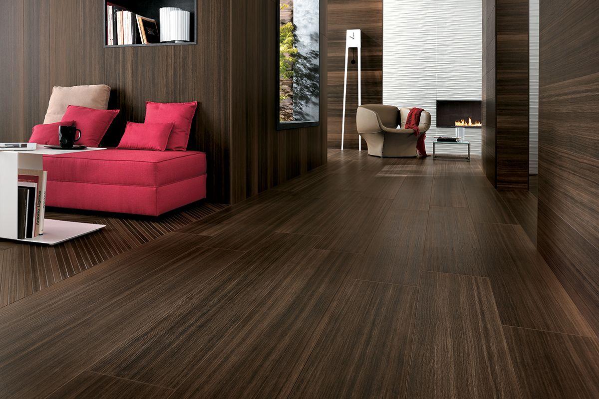 Pavimento gres porcellanato effetto legno Piastrelle