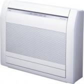 Climatiseur Allege Montage Comme Un Radiateur Pour Fujitsu