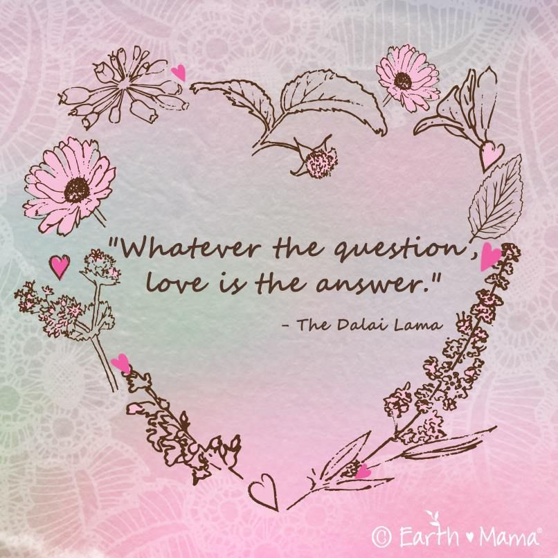 Quotes Albert Einstein Quotes Love Is The Answer Ncxsqldcom