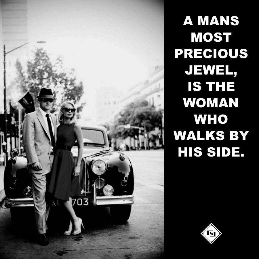 Chivalry     www.gentlemans-essentials.com #chivalryquotes Chivalry     www.gentlemans-essentials.com #chivalryquotes Chivalry     www.gentlemans-essentials.com #chivalryquotes Chivalry     www.gentlemans-essentials.com #chivalryquotes Chivalry     www.gentlemans-essentials.com #chivalryquotes Chivalry     www.gentlemans-essentials.com #chivalryquotes Chivalry     www.gentlemans-essentials.com #chivalryquotes Chivalry     www.gentlemans-essentials.com #chivalryquotes Chivalry     www.gentlemans- #chivalryquotes