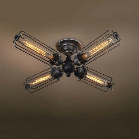 Nice fan