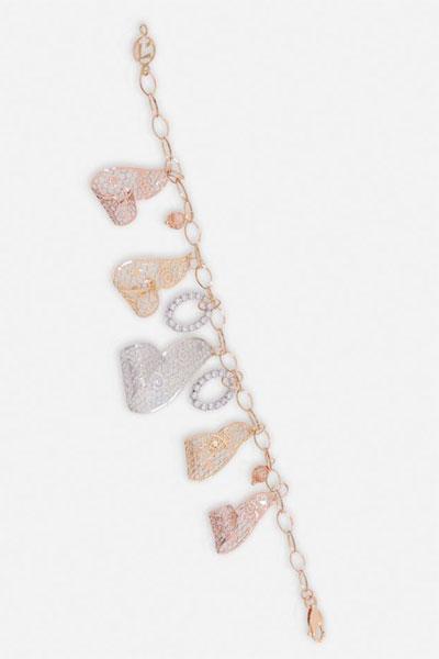 مجوهرات لازوردي فخمة 2020 مجوهرات لازوردي للعروس 2020 Img 1462038268 574 J Crochet Earrings Crochet Necklace Necklace