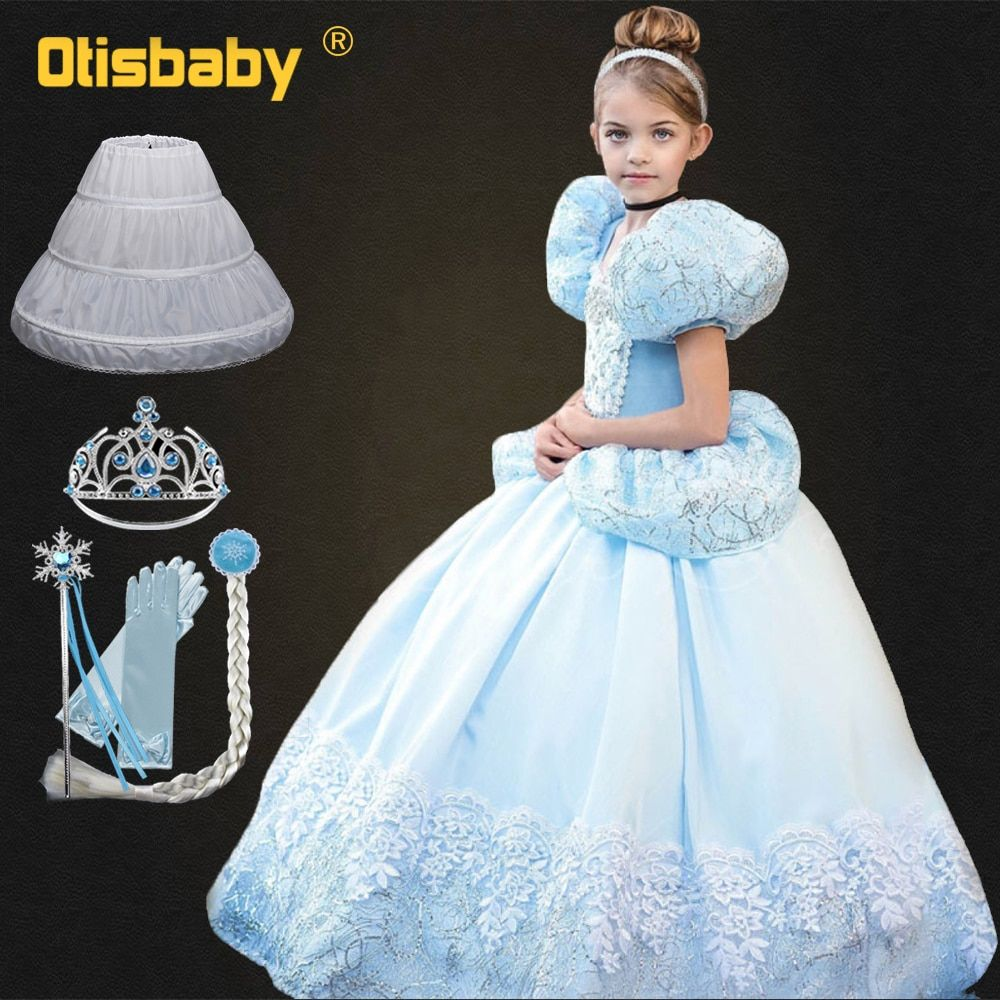 Cheap Vestidos Buy Directly From China Suppliers2019