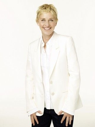 Ellen DeGeneres teams up with Emirates and sends her entire audience to Dubai