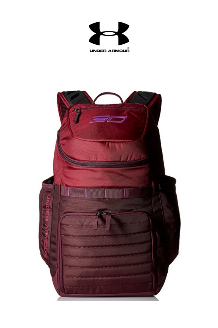 d5f76f56cd8a Under Armour - SC30 Undeniable Backpack  FindMeABackpack
