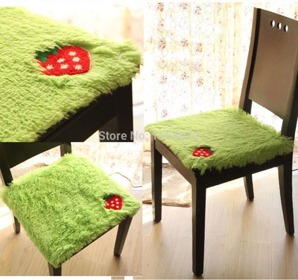 20 Memory Foam Dining Chair Cushion Diy Modern Furniture Check More At Http