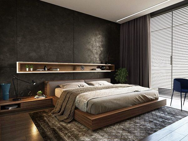 What Is Your Fancy Love Luxury Real Estate And Architecture Ideas New Bedroom Accessories For Men Creative Property