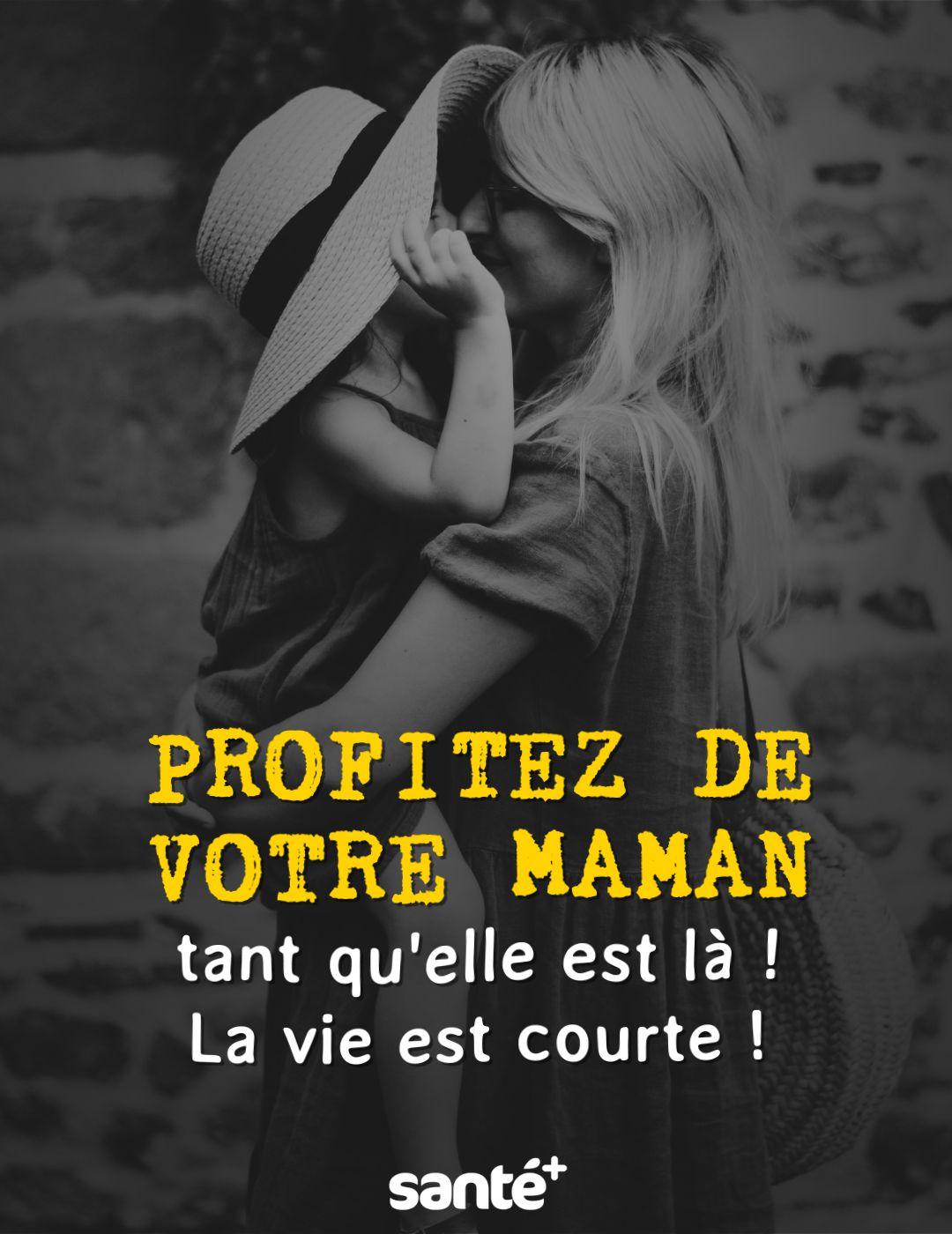 Citations Citation La Vie Est Courte Discours De Motivation