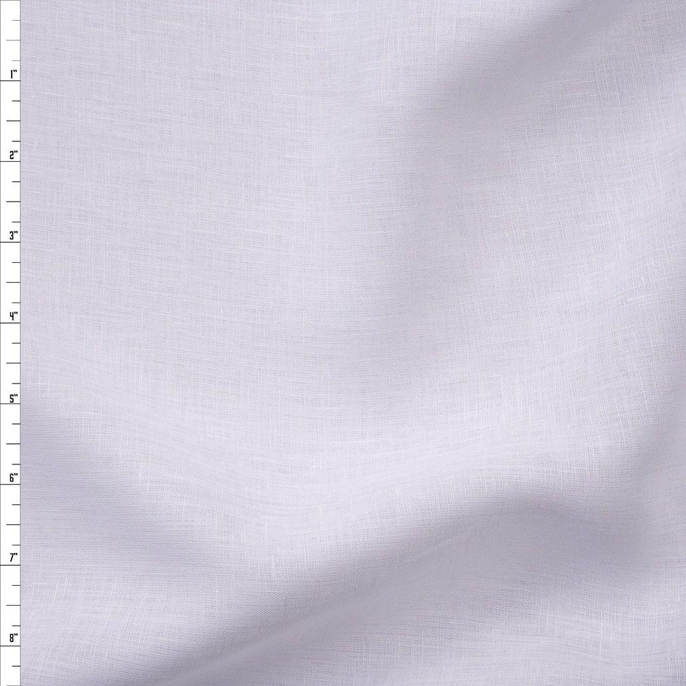 Tissu SINGLE-JERSEY r4.6