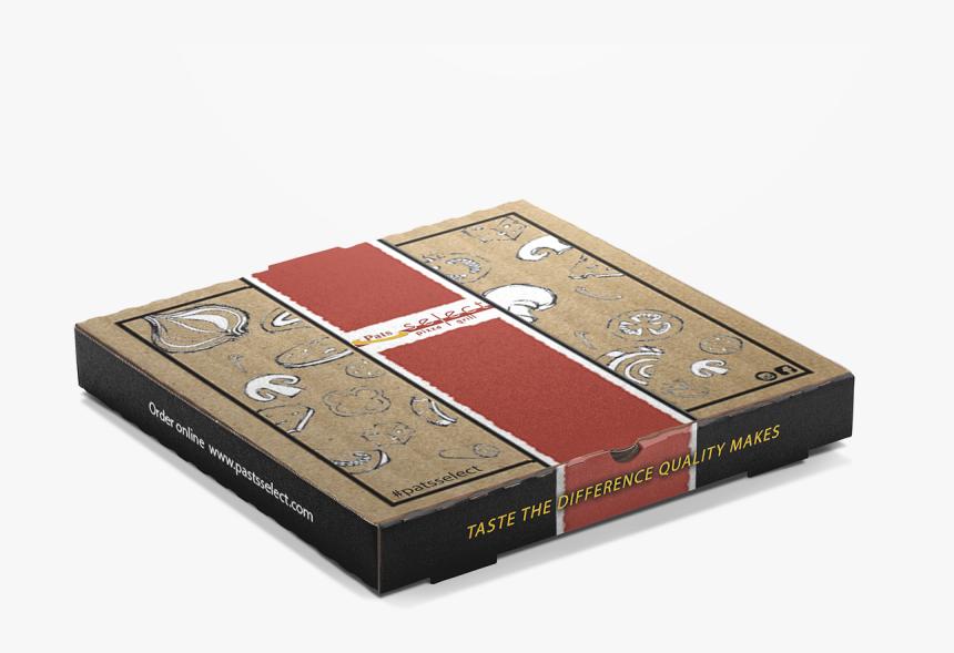 Pat S Select Pizza Box Design Pizza Box Transparent Hd Png Download Is Free Transparent Png Image To Explore More S Pizza Box Design Box Design Pizza Boxes