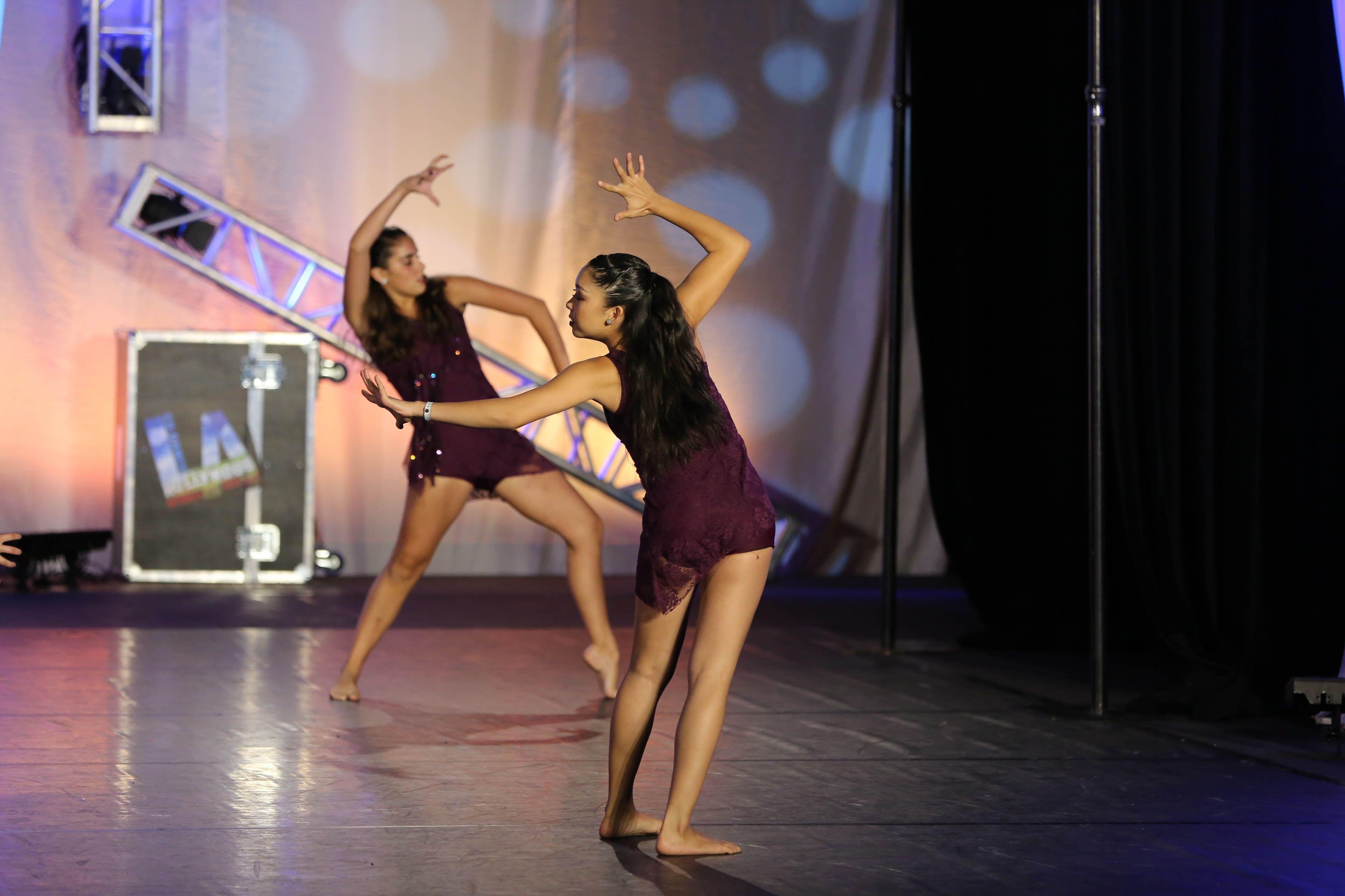 Caption this dance academy dance register for classes