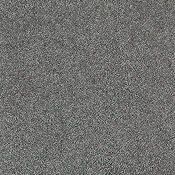41e70205 Møbelruskind lys grå imiteret - Stof & Stil | Stolebetræk ...