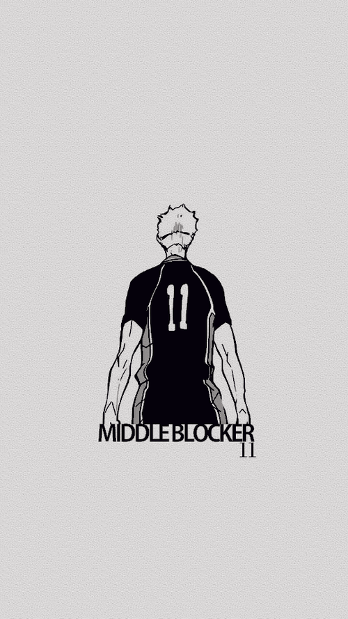 haikyuu!!   Tumblr discovered by ... on We Heart It