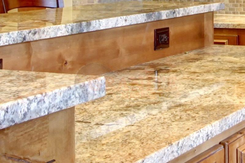 Atlanta GA Granite Countertops Starting $19.99 Per SF CLM Quality .