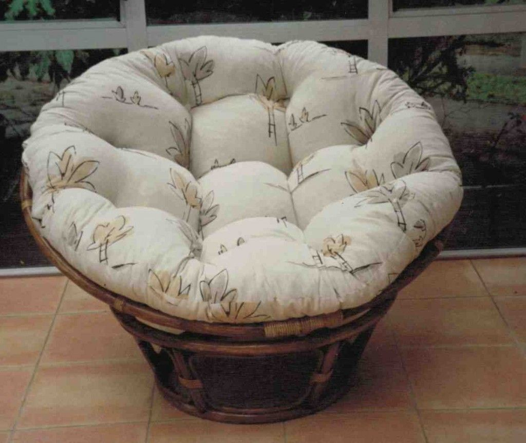 folding awesome outdoor venice uk f about love amazon papasan you additional canada ikea a ideas cheerful cheap large ll pier cover rattan perfect chair of cushion australia double our look plus chairs the diy with