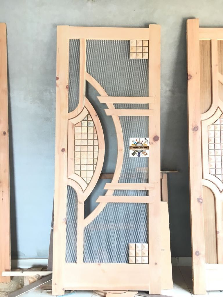 Mein Door Design Door Design Entrance Door Design Wooden Door