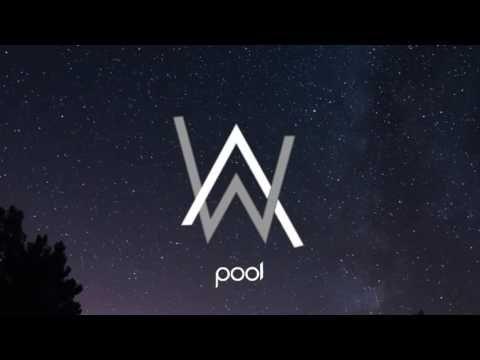 Alan Walker Sing Me To Sleep Original Mix Alan Walker S8