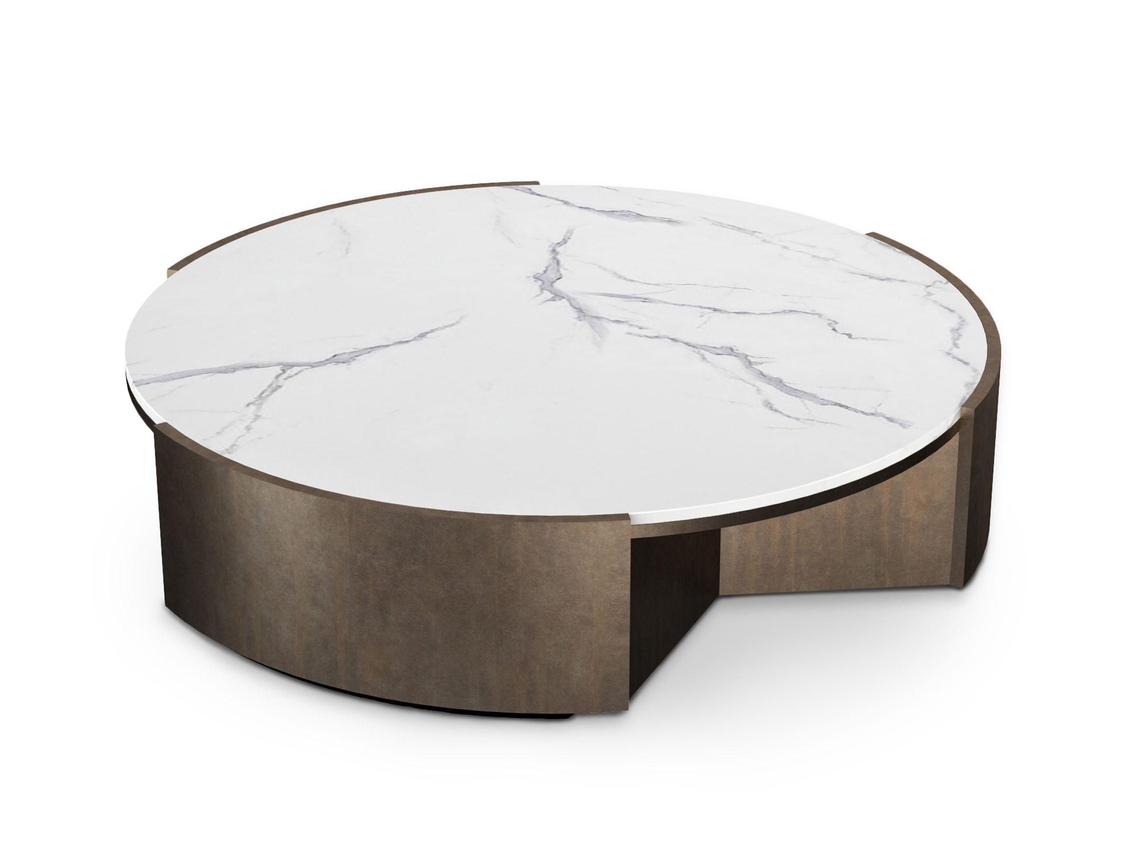 Tl 2170 Coffee Table By Tonino Lamborghini Casa Coffee Table Furniture Marble Coffee Table Coffee Table [ 1700 x 2267 Pixel ]