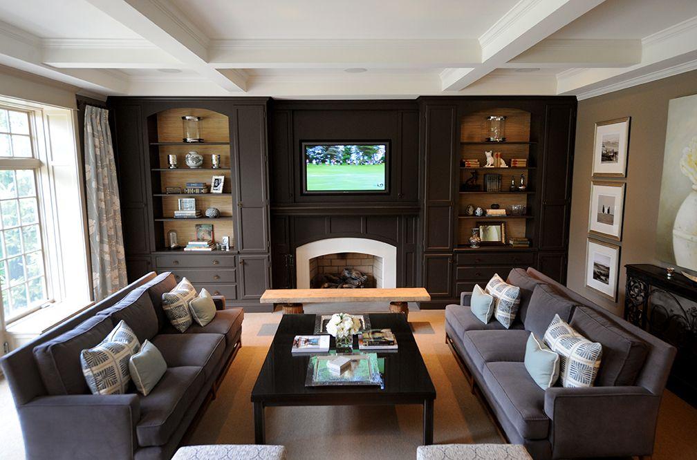 Nice Interiors · Kat Robbins, Philadelphia Interior Designer, Main Line ...