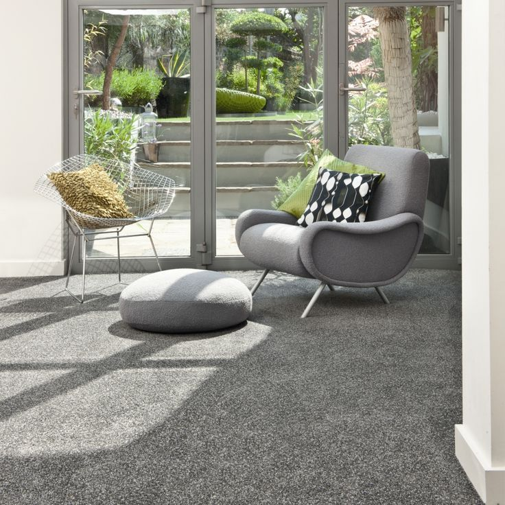 Decor Your Living Room With Luxurious Living Room Carpet Luxury 25 Best Ideas About Grey Carpet Grey Carpet Living Room Living Room Carpet Trendy Living Rooms