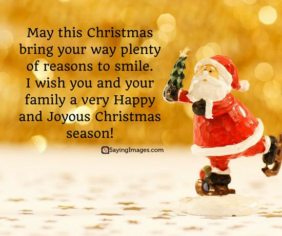 Best christmas cards messages quotes wishes images 2017 merry christmas saying merry christmas saying best christmas cards m4hsunfo