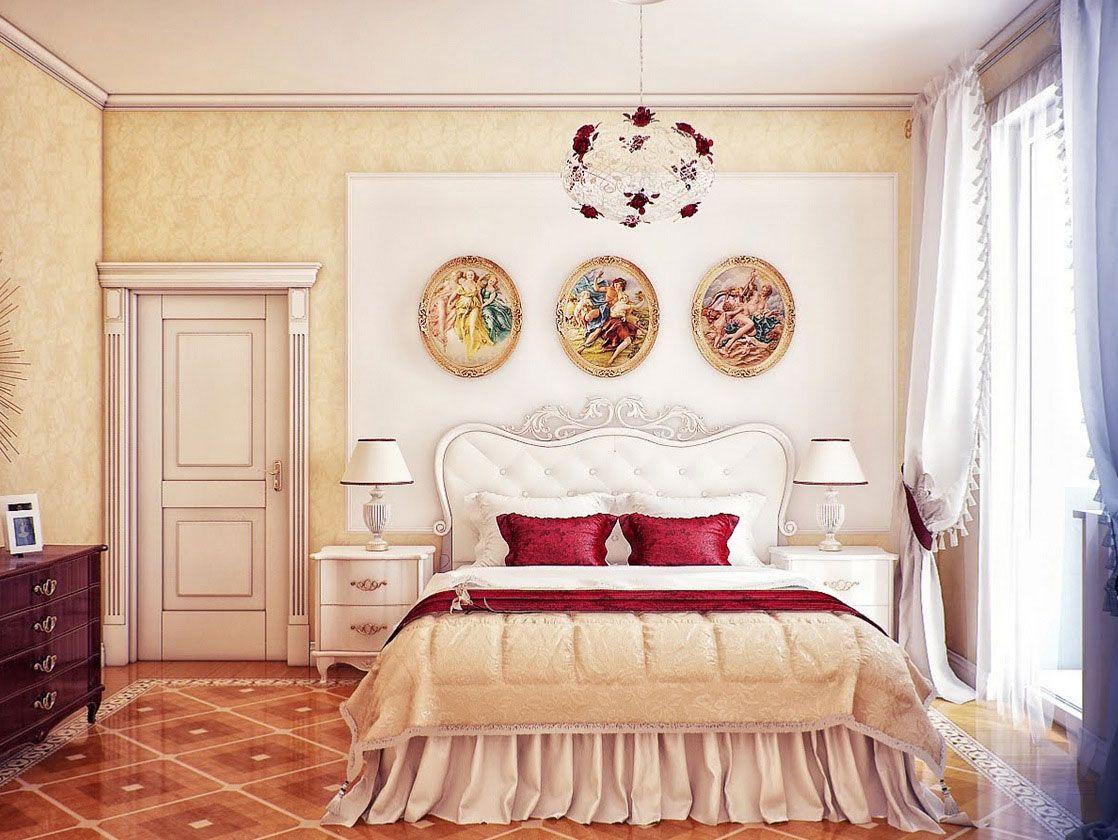 21 Schlafzimmer Farbe Farbe Kombinationen Für Die Neuesten