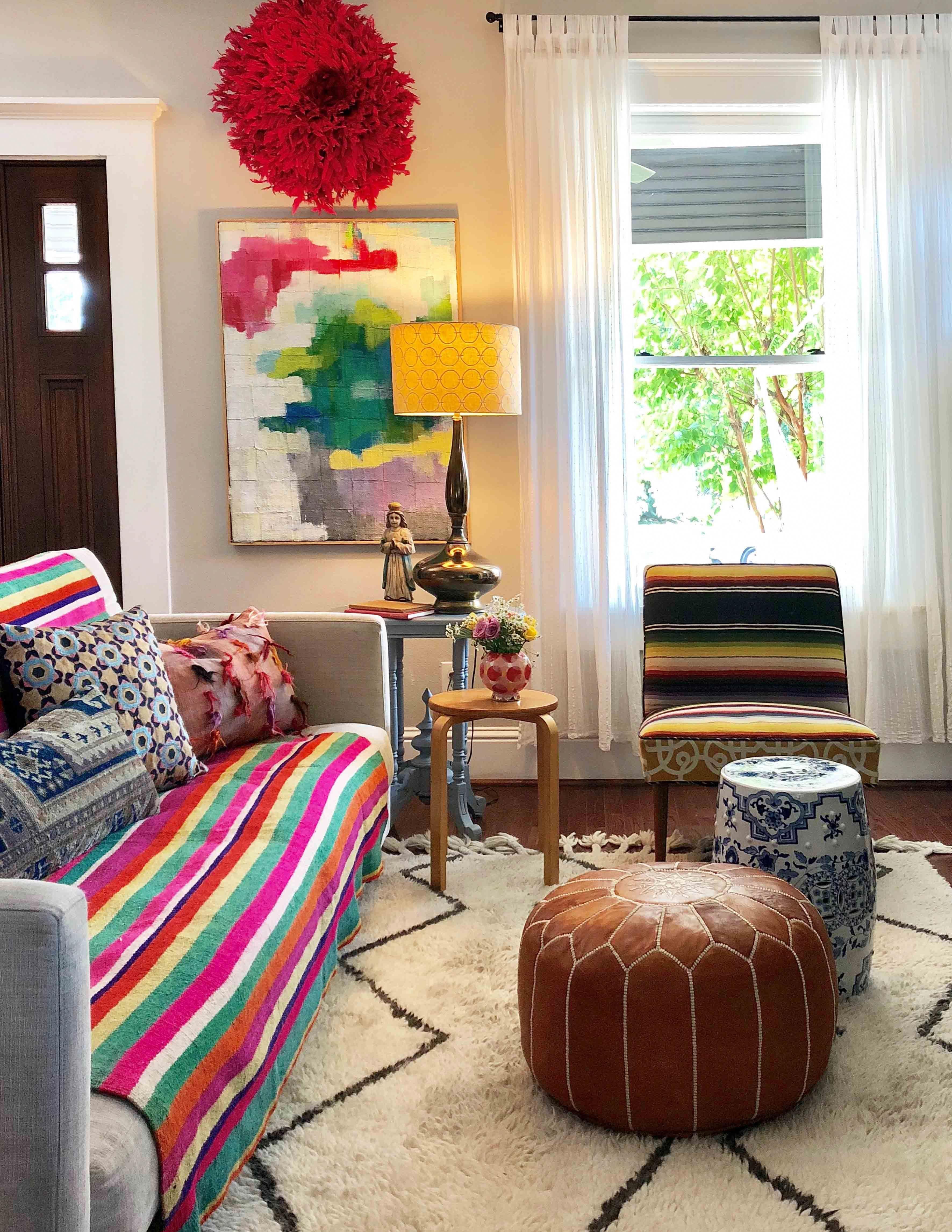 Best Blue Swivel Chair Living Room Comfortableaccentchairs 400 x 300