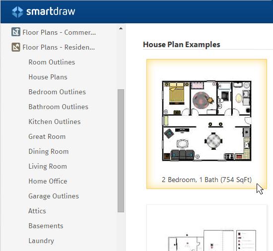 Home Design Software Free Download Online App Room Design Software Home Design Software Free Interior Design Software