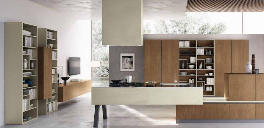 Meubledirectusine A Prix Reduits Cuisine Salle De Bains Intended For 19 Charmant Images De Cuisine Direct Usine Home Decor Furniture Room
