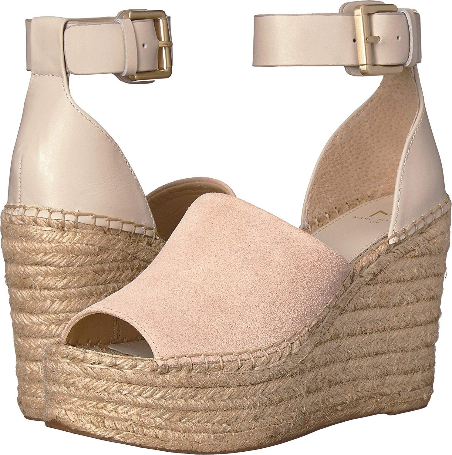 b7bc9b50b5 Marc Fisher LTD Womens Adalyn. Elevate your vintage-inspired style in the  stunning Marc
