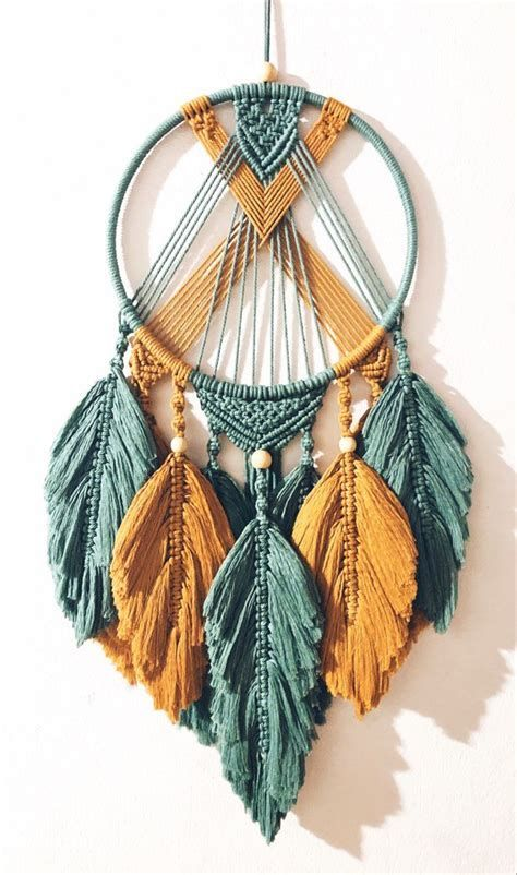 Images By Mabel On Macrame In 2021   Macrame Design, Macrame